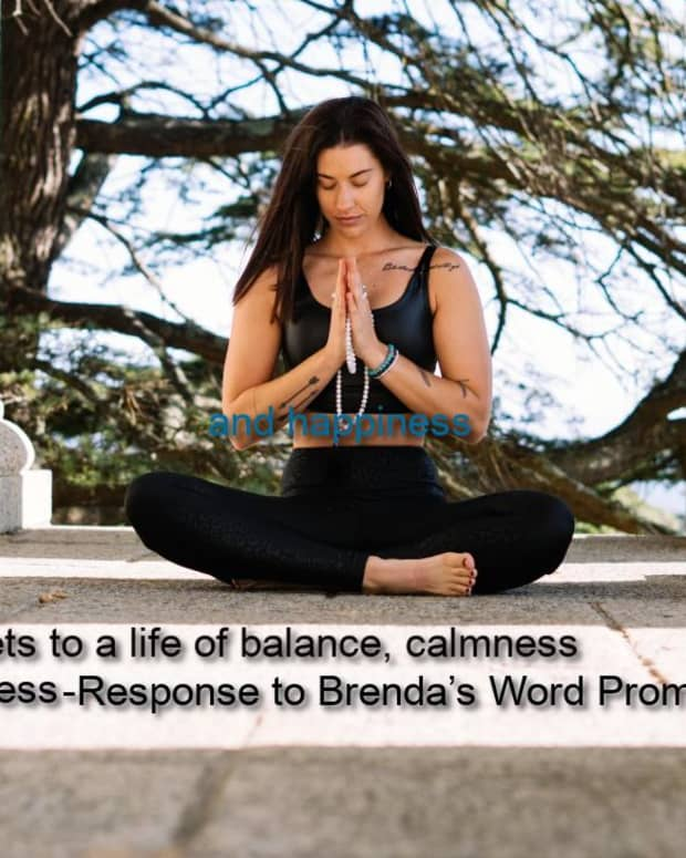 poem-secrets-to-a-life-of-balance-calmness-and-happiness-response-to-brendas-word-prompt-week-31