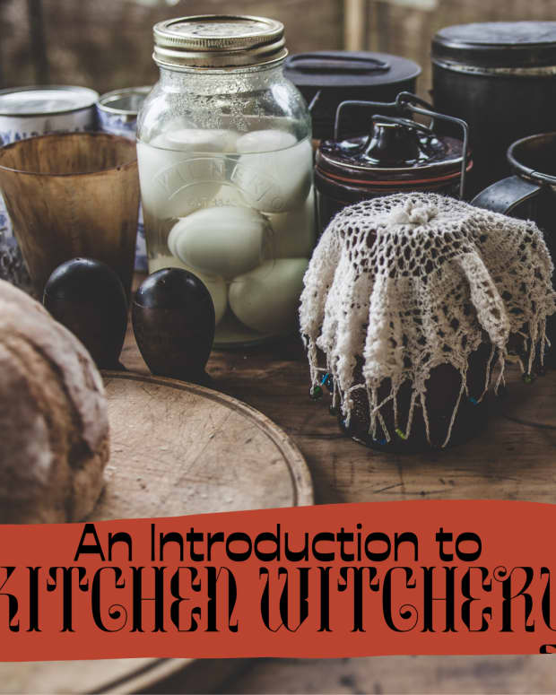 an-introductio-to-kitchen-witchery