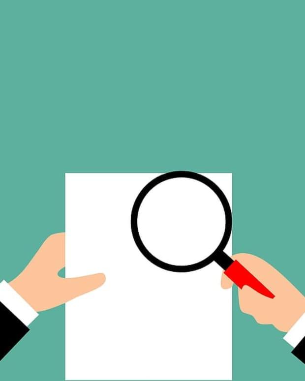 top-5-bulk-email-verification-services