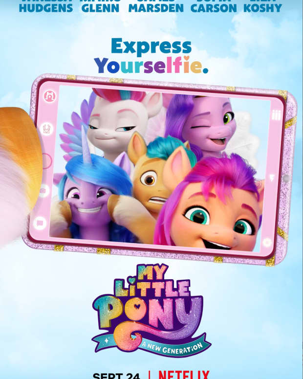 my-little-pony-a-new-generation-a-moderate-continuation-of-mlp-fim-for-both-old-and-new-fans