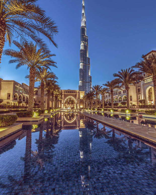 5-most-exquisite-and-luxurious-hotels-in-dubai