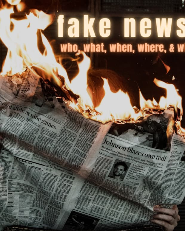 why-do-people-create-fake-news-why-do-people-believe-it-and-why-does-it-matter
