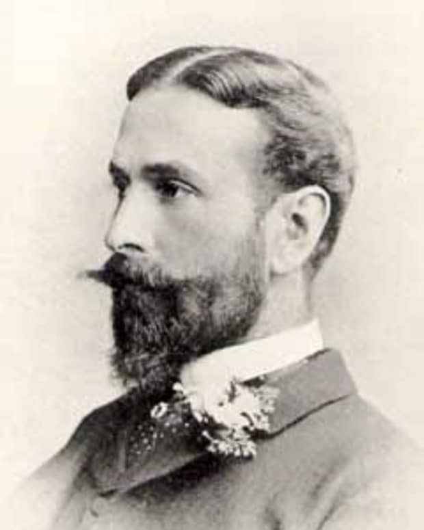 louis-battenberg-prince-and-first-sea-lord-of-the-british-navy