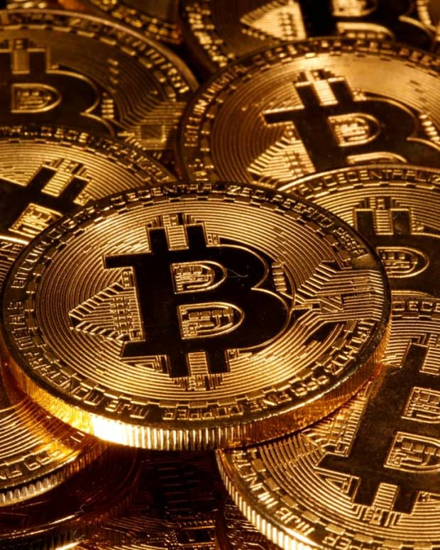 earn-free-crypto-tips-tricks