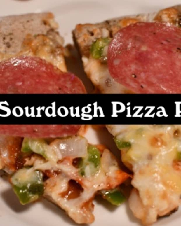 sourdough-pizza-recipe-with-vegetables-and-extra-cheese