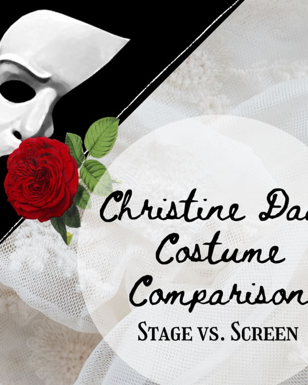 christine-daae-costumes