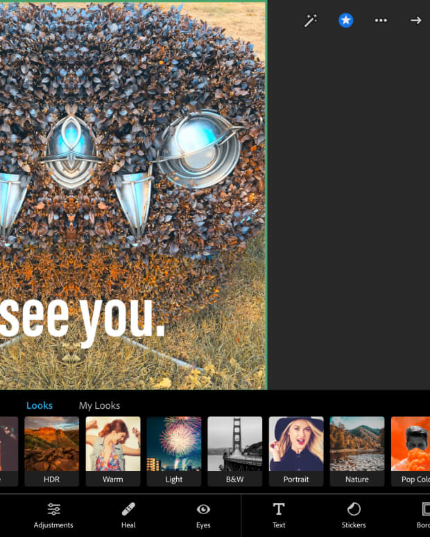 how-to-use-adobe-photoshop-express-to-edit-photos-online