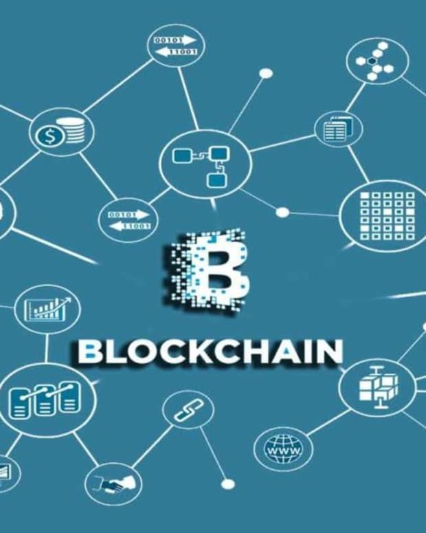 how-the-blockchain-works