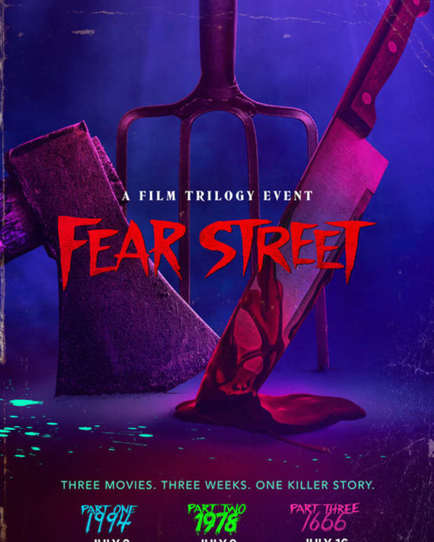 fear-street-trilogy-review