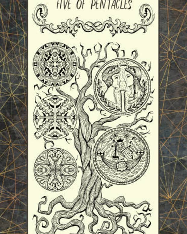 the-five-of-pentacles-in-tarot-and-how-to-read-it