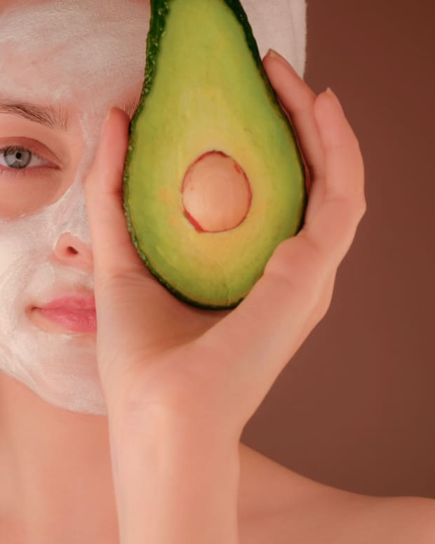 best-do-it-yourself-facial-treatments