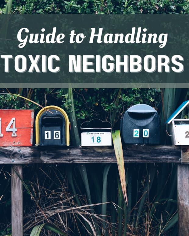 5-ways-to-handle-toxic-neighbors
