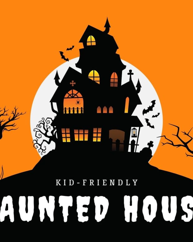 how-to-make-a-haunted-house