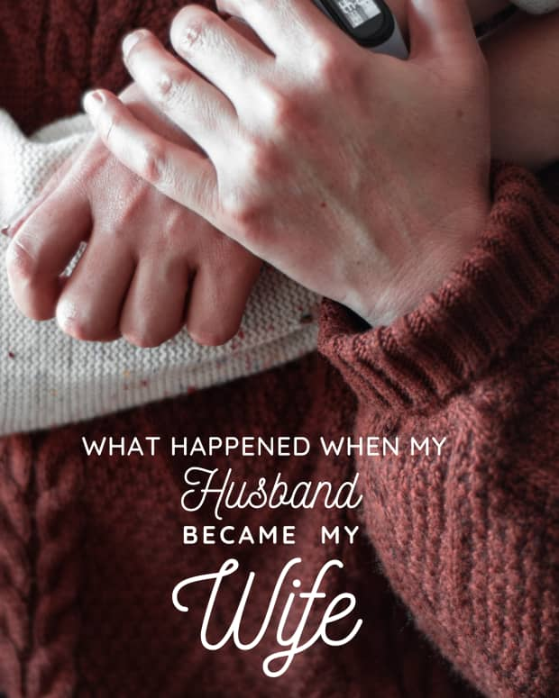 living-with-katie-my-transgender-husband