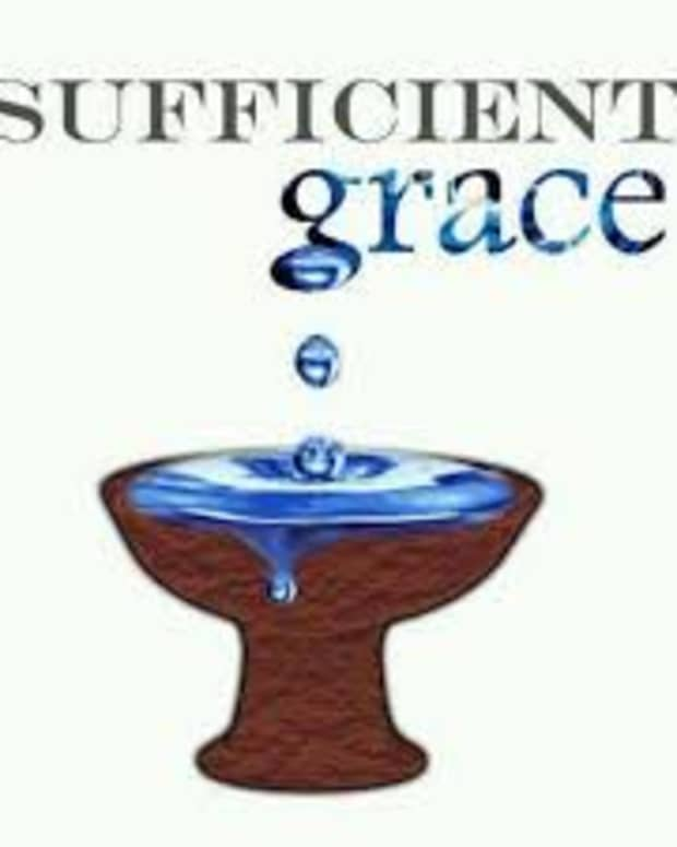 a-song-gods-grace-is-sufficient