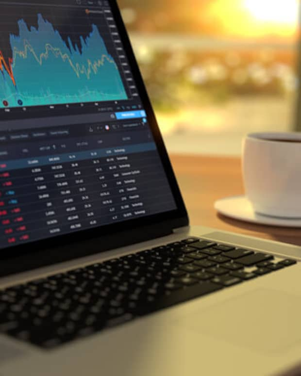 everything-you-need-to-know-about-stock-investing