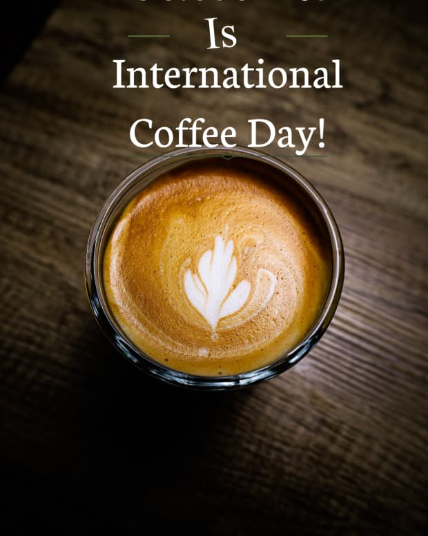october-1st-is-international-coffee-day