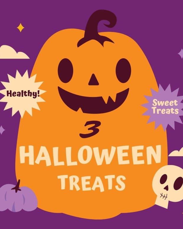 3-sweet-and-sort-of-healthy-halloween-treats