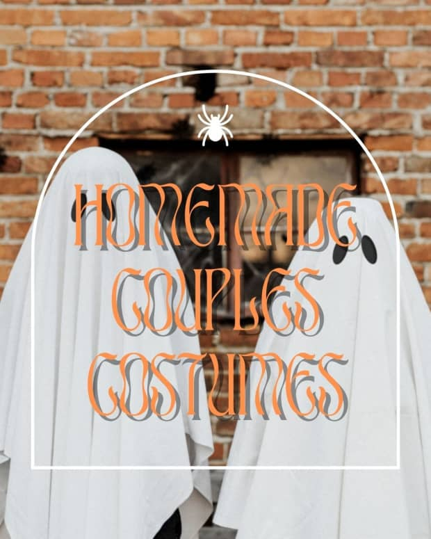 -ideas-for-homemade-halloween-costumes