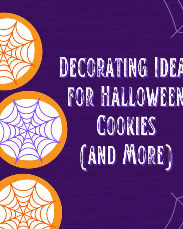 halloween-cookie-decorating-ideas