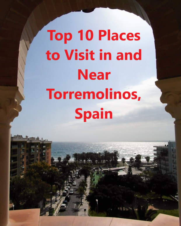 top-10-places-to-visit-in-and-near-torremolinos-spain