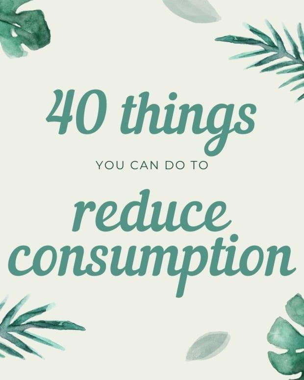 reduce-everything