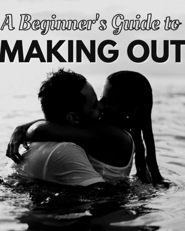how-to-make-out