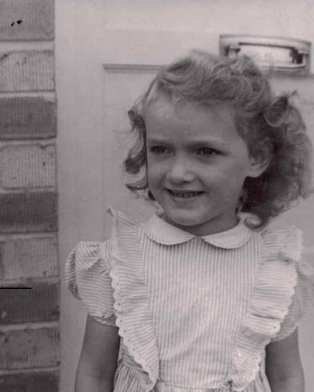 memories-of-a-childhood-in-the-england-of-the-1950s