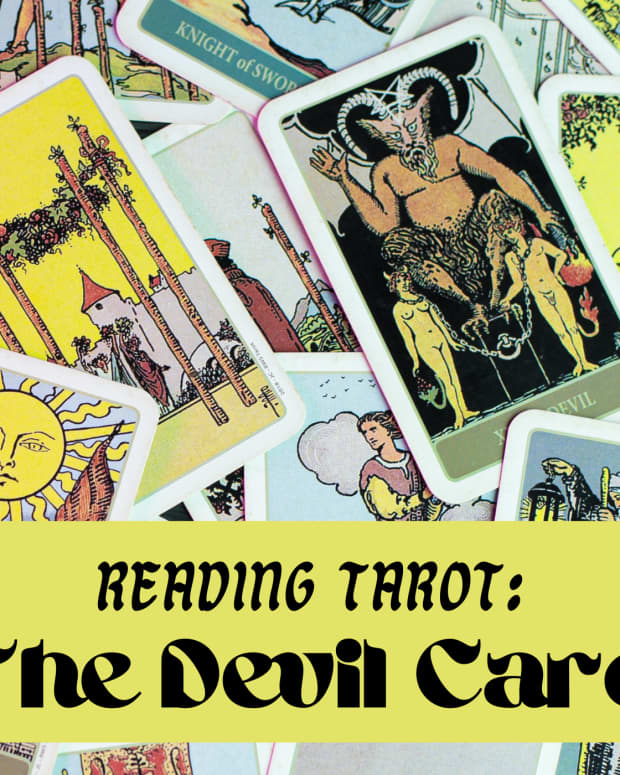 the-devil-card-in-tarot-and-how-to-read-it