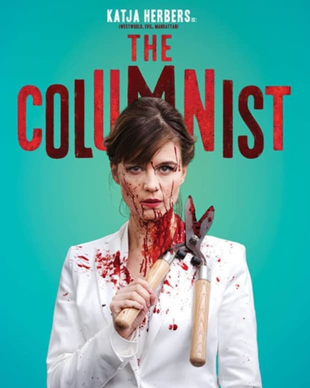 the-columnist-2019-movie-review