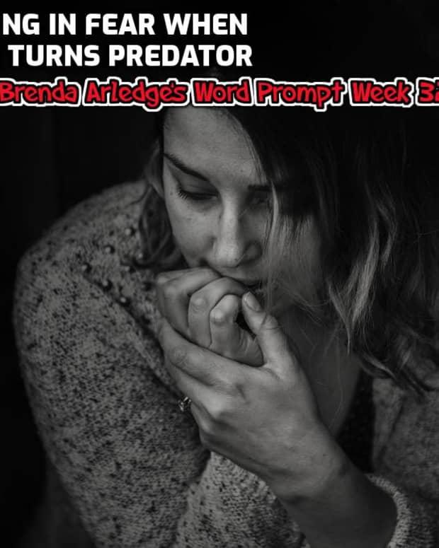 poem-living-in-fear-when-protector-turns-predator-response-to-brenda-arledges-word-prompt-week-32-fear