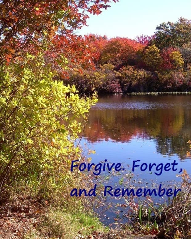 forgive-forget-and-remember