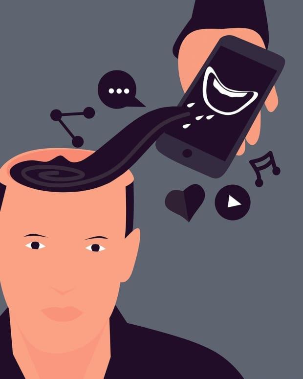 is-elon-musks-brainphone-really-a-good-idea