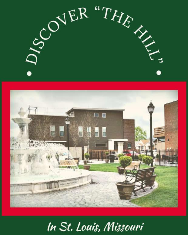 the-hill-neighborhood-in-st-louis-missouri