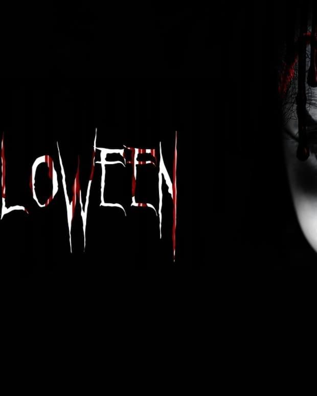 a-halloween-lament-a-poem