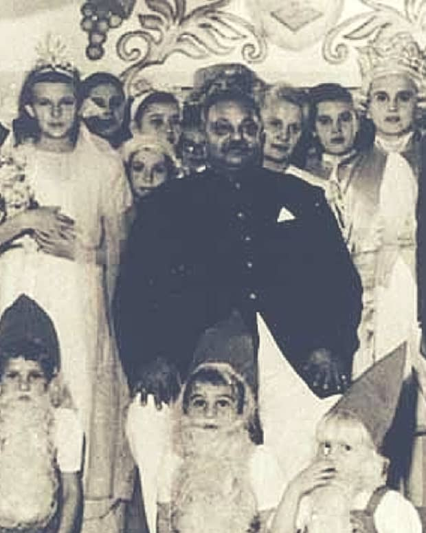 the-indian-king-who-saved-1000-polish-children-in-world-war-ii