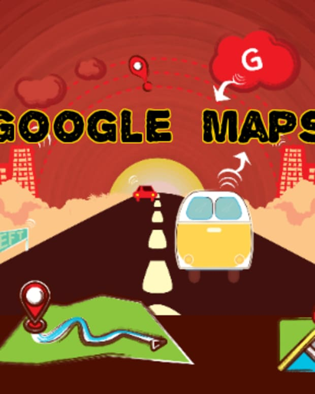 poem-google-maps