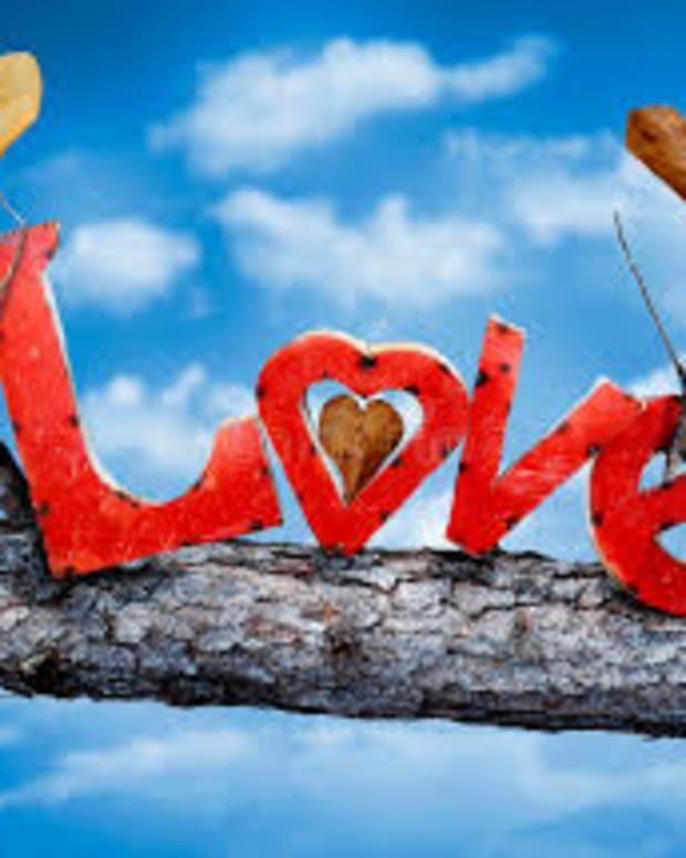 applying-love-in-wilderness-of-hatred-part-2