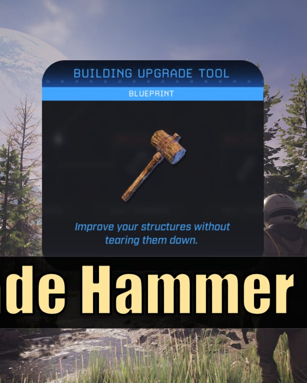 icarus-upgrade-hammer-guide