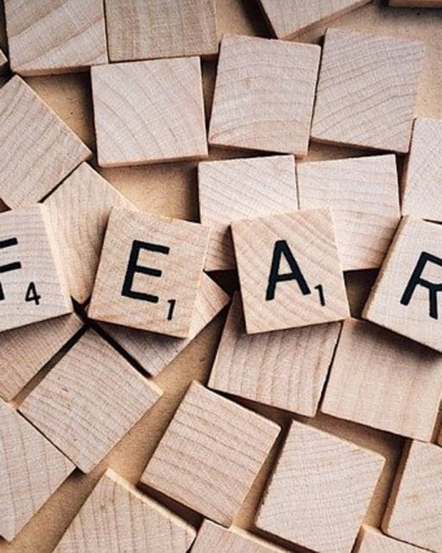 fear-of-failure-from-the-perspective-of-a-chronic-worrier-response-to-word-prompts-help-creativity-week-32