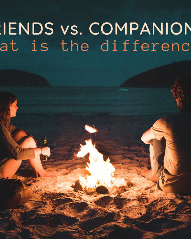 know-your-relationships-difference-between-a-friend-and-a-companion