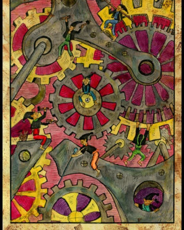 the-seven-of-pentacles-in-tarot-and-how-to-read-it