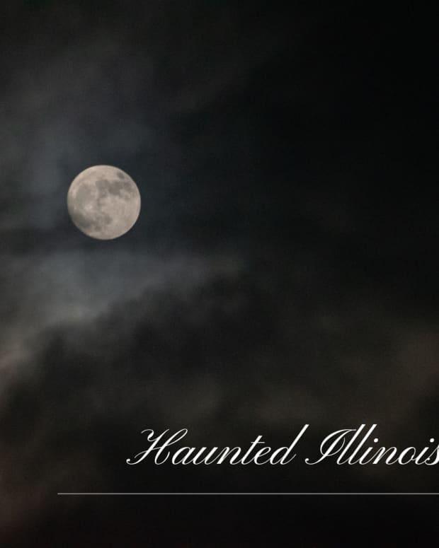 haunted-schools-in-illinois