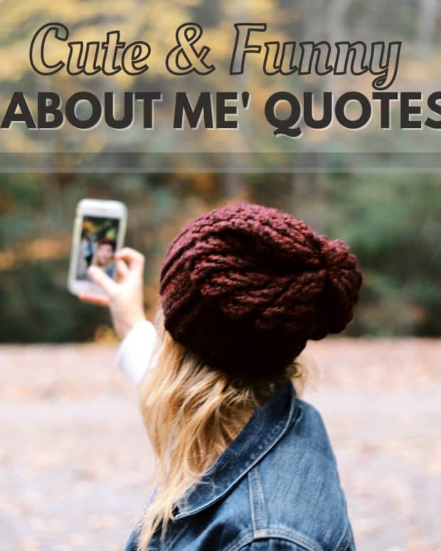 cute-funny-about-me-status-lines-quotes-sms-messages