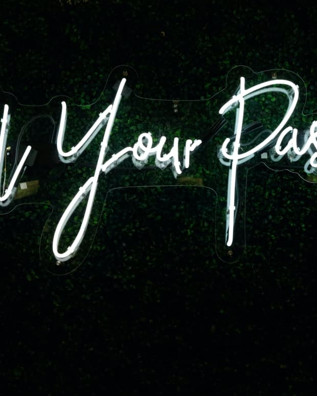 dont-follow-your-passion