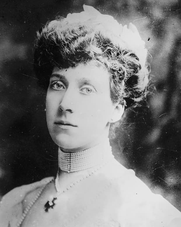 princess-marie-louise-of-nowhere-queen-victorias-granddaughter