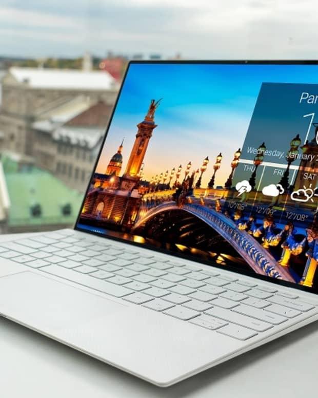 broken-pcs-and-laptops