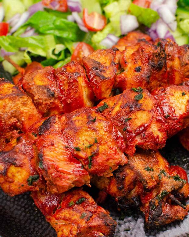 7-coloured-chicken-tikka-kebabs