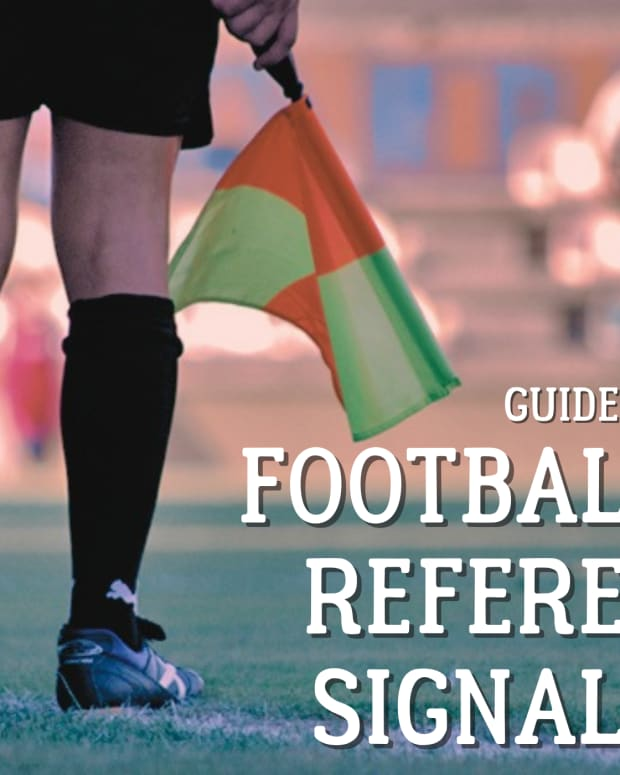 football-referee-signals-images-meaning