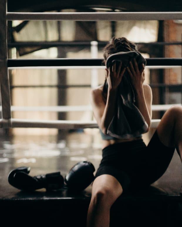 workout-ideas
